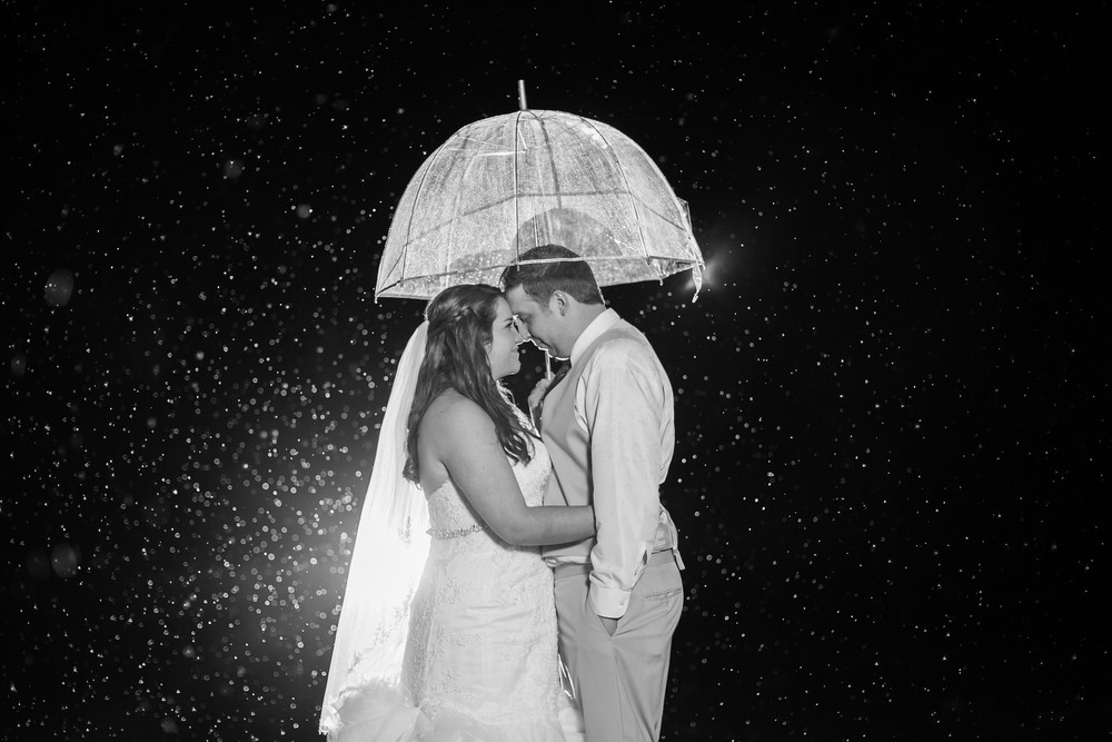 623_Tyler+Kaitlyn_WeddingBW-X3.jpg