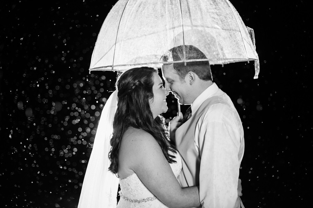 626_Tyler+Kaitlyn_WeddingBW-X3.jpg