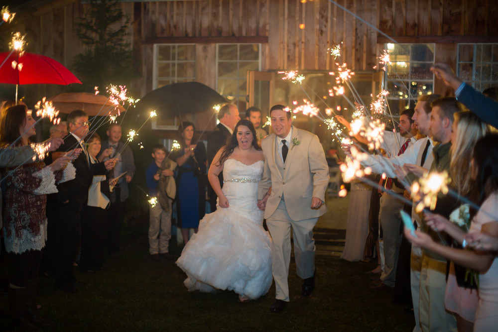 680_Tyler+Kaitlyn_Wedding-X3.jpg