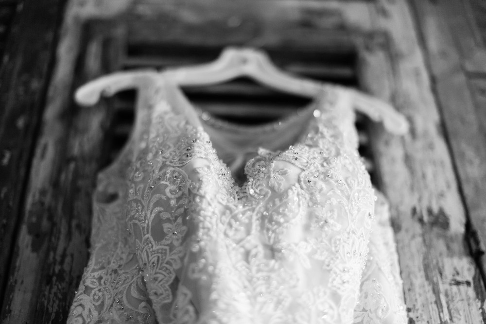 043_Adam+Blaire_WeddingBW-X2.jpg