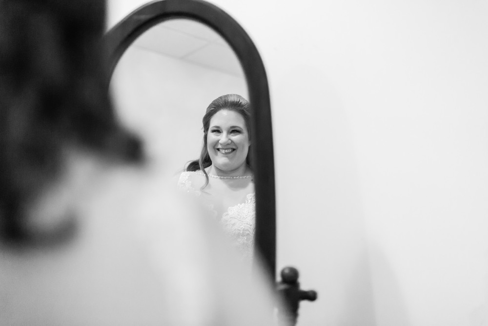 085_Adam+Blaire_WeddingBW-X3.jpg