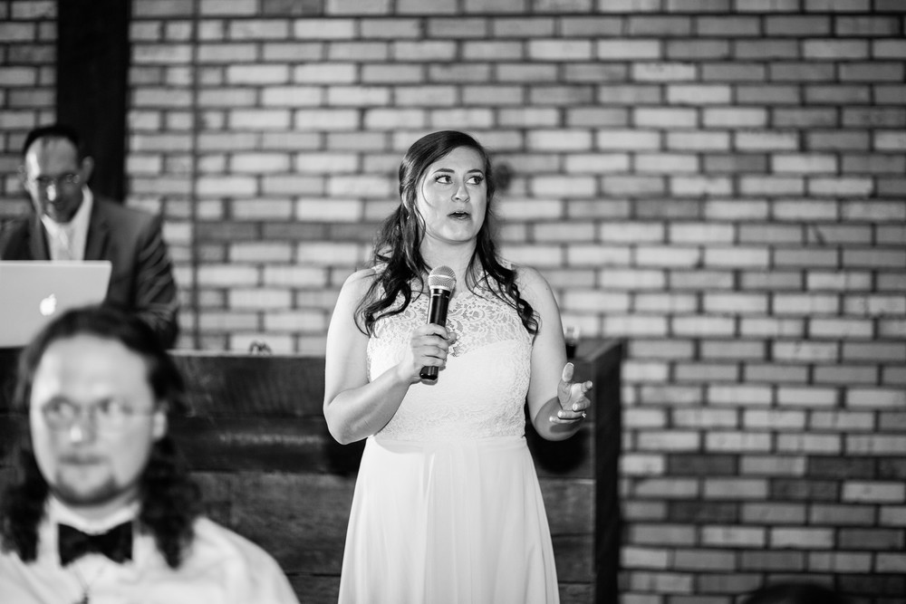 346_Adam+Blaire_WeddingBW-X3.jpg