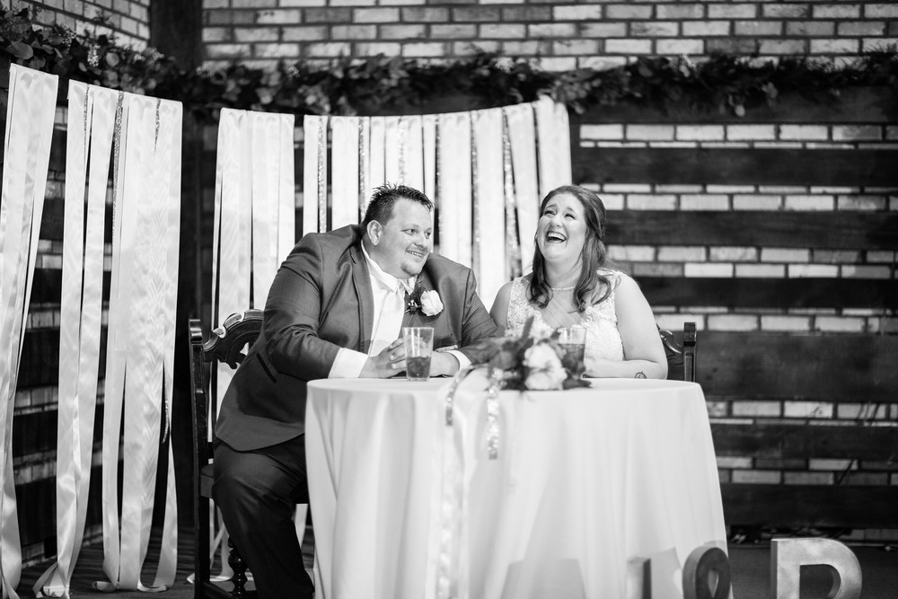 350_Adam+Blaire_WeddingBW-X3.jpg