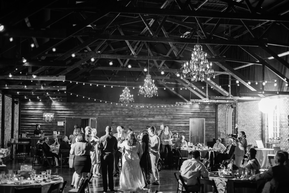 426_Adam+Blaire_WeddingBW-X3.jpg