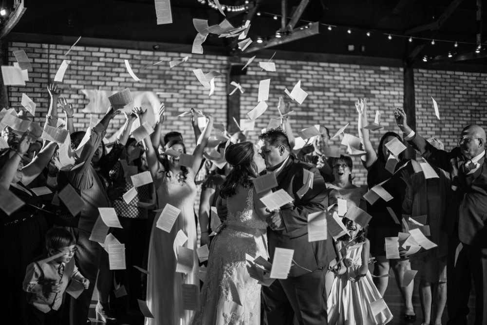 468_Adam+Blaire_WeddingBW-X3.jpg