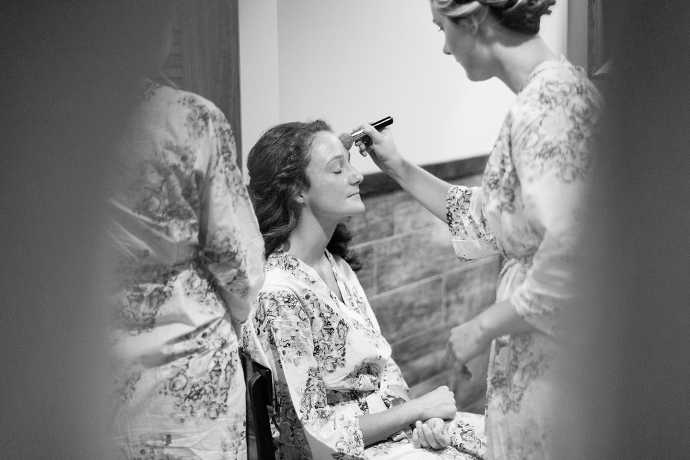 071_Harrison+Merritt_WeddingBW-X3.jpg