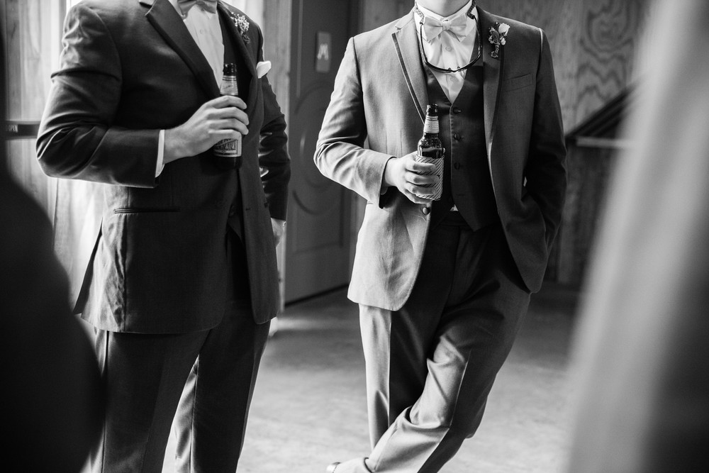 185_Harrison+Merritt_WeddingBW-X3.jpg