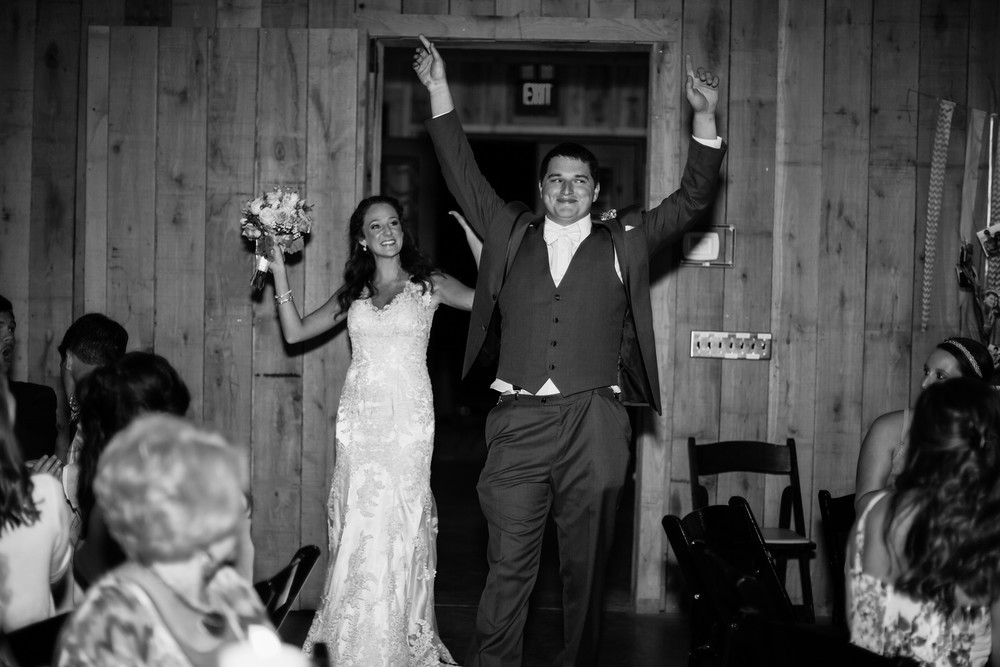 652_Harrison+Merritt_WeddingBW-X3.jpg
