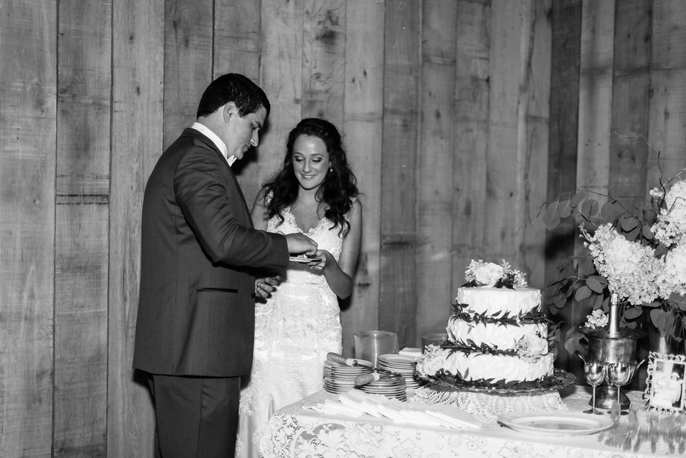 744_Harrison+Merritt_WeddingBW-X2.jpg