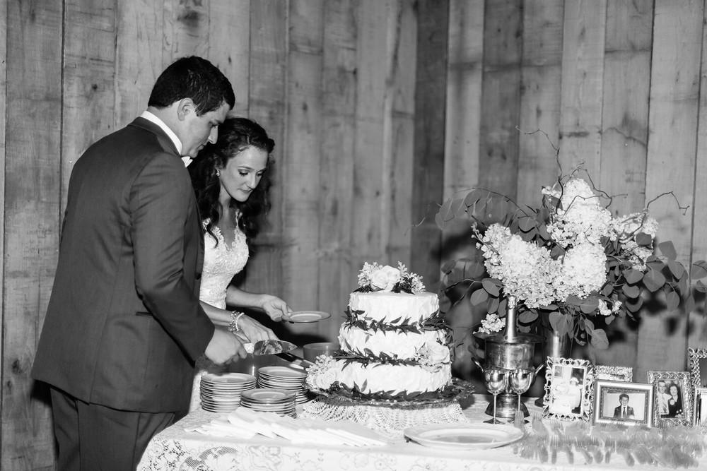 738_Harrison+Merritt_WeddingBW-X2.jpg