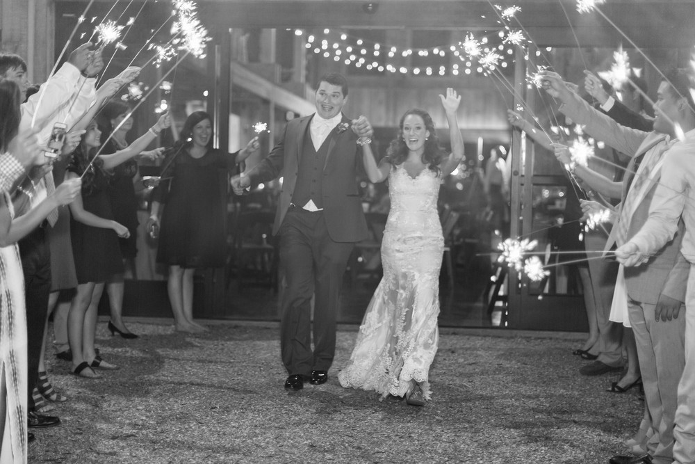 863_Harrison+Merritt_WeddingBW-X3.jpg