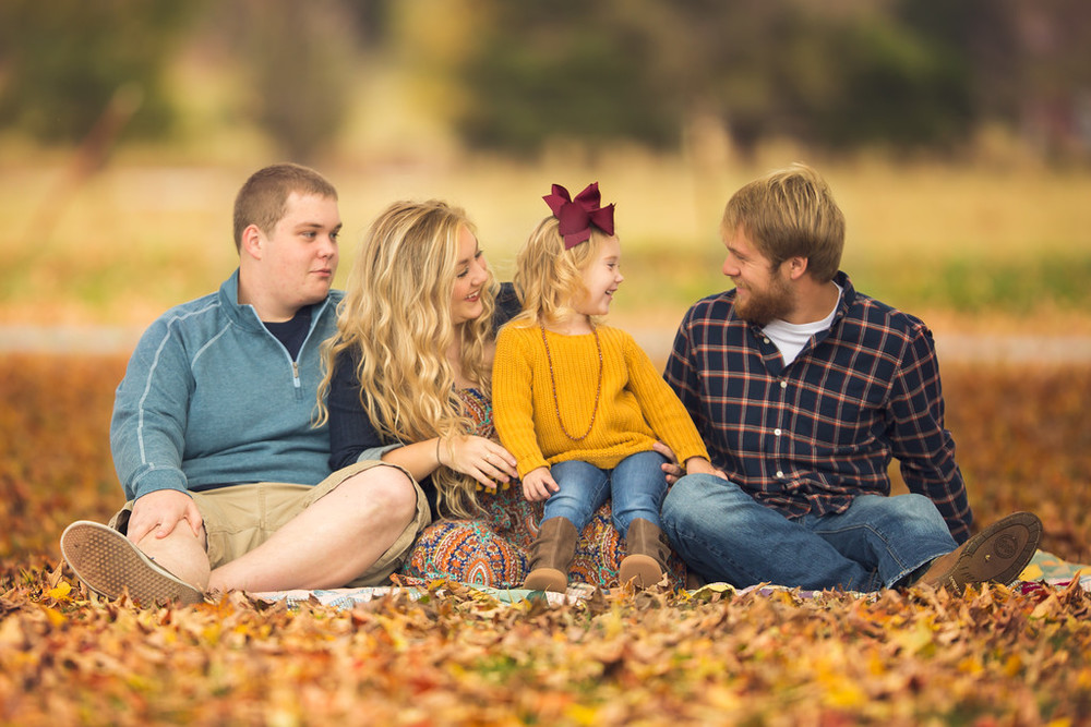 003_Gooch_Family_2015-XL.jpg