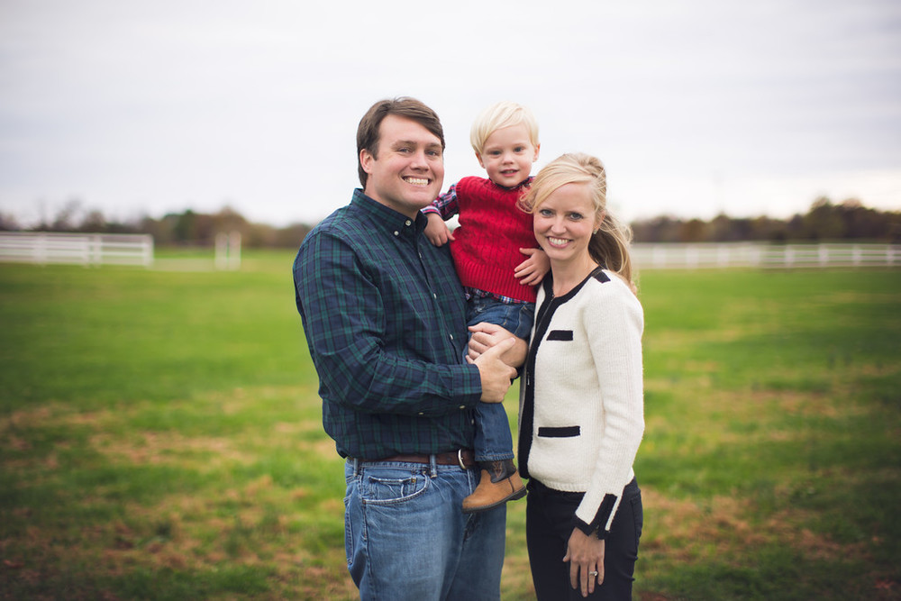 017_Gibbs_Family_2015-XL.jpg