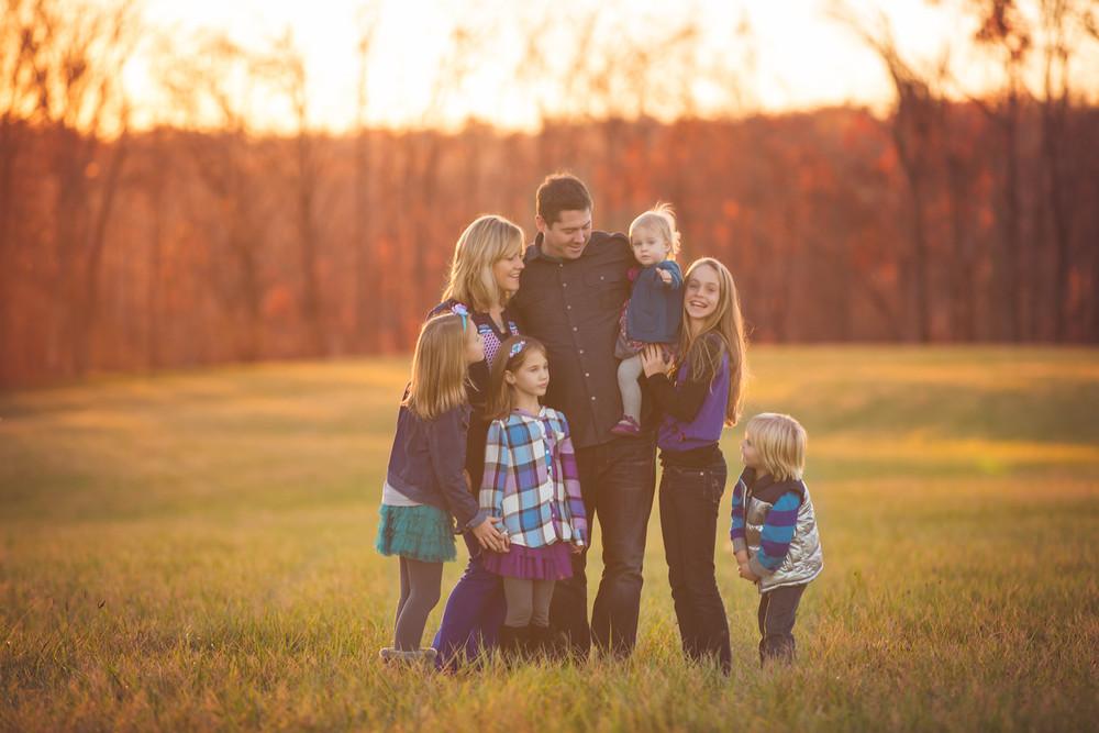 042_Turner_Family_2015-X2.jpg