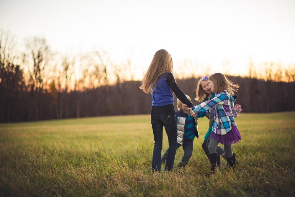 105_Turner_Family_2015-X2.jpg