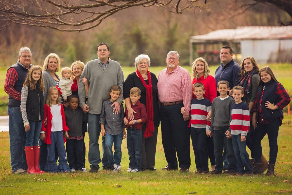 089_Walker_Family_2015-X2.jpg