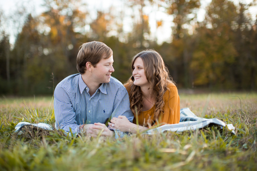 098_Christian+Jaime_Engagement_Take2-X3.jpg