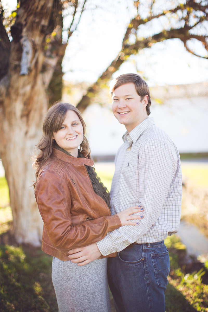 022_Christian+Jaime_Engagement_Take2-X3.jpg