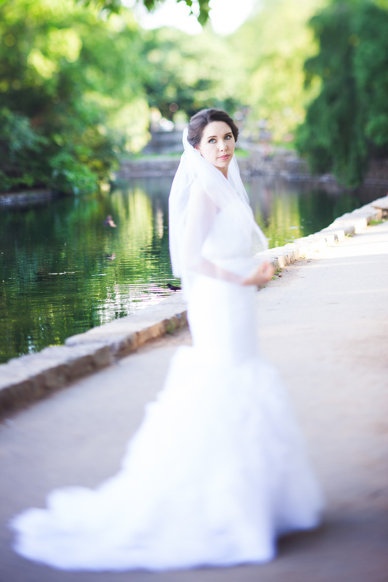 051_Bethany_Bridal_Session-X3.jpg
