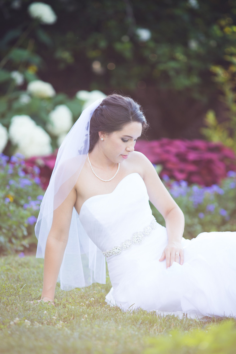 029_Bethany_Bridal_Session-X3.jpg