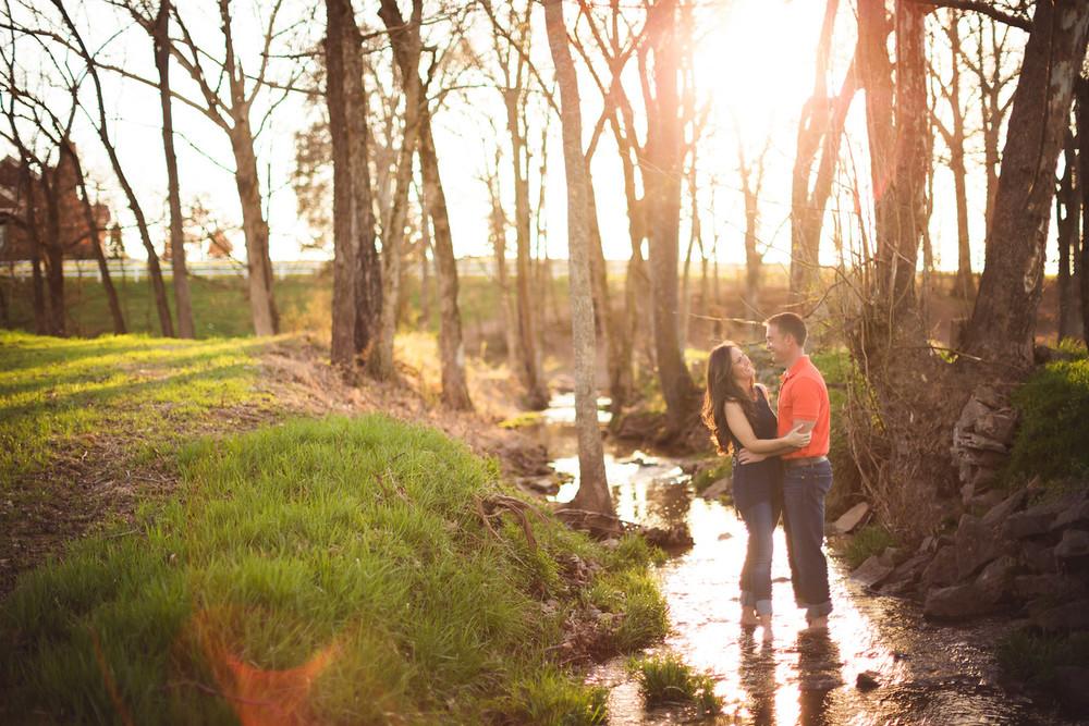 019_Daniel+Mia_Engagement-X2.jpg