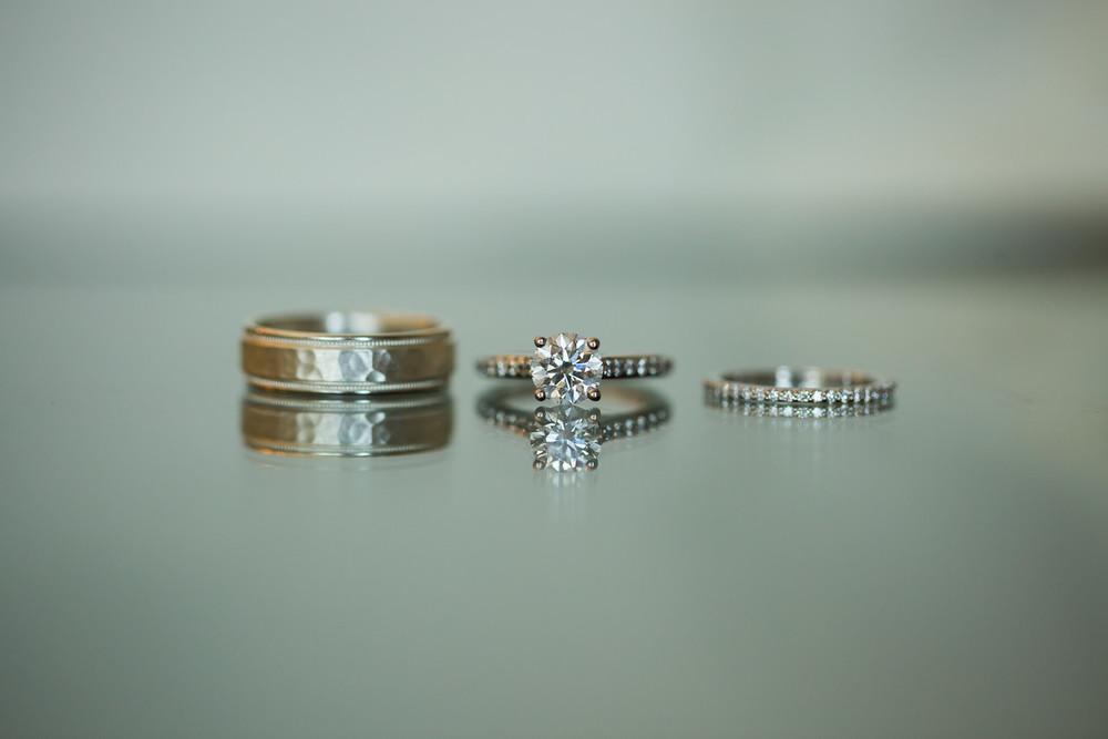 083_AJ+Jenni_Wedding-X2.jpg