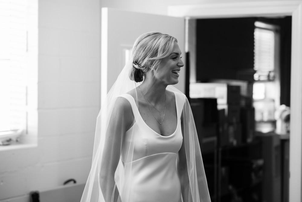 291_AJ+Jenni_WeddingBW-X2.jpg