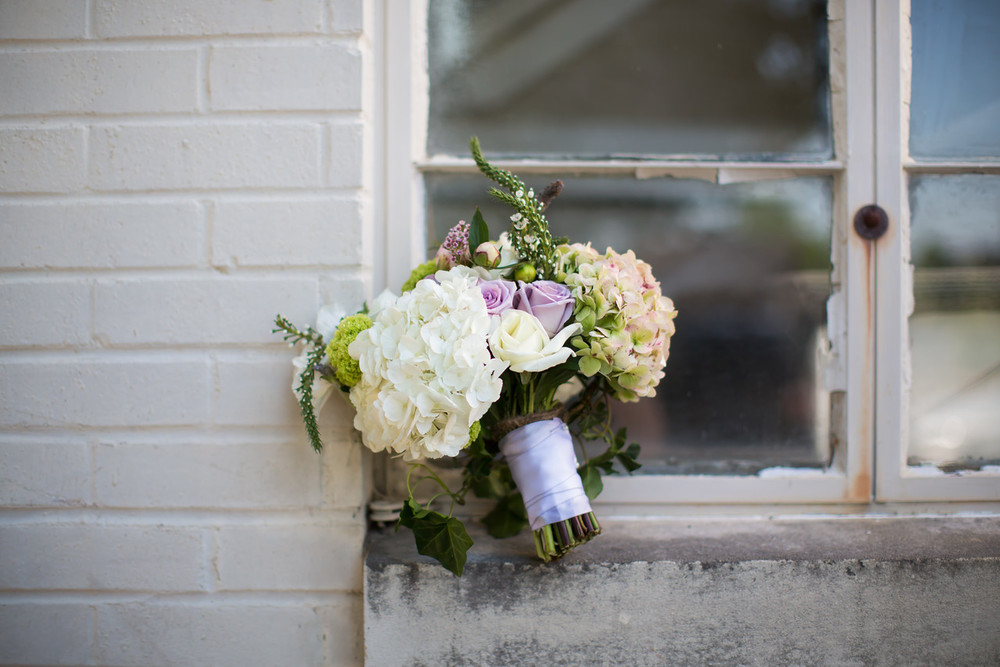 308_AJ+Jenni_Wedding-X2.jpg