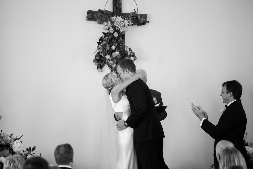 414_AJ+Jenni_WeddingBW-X2.jpg
