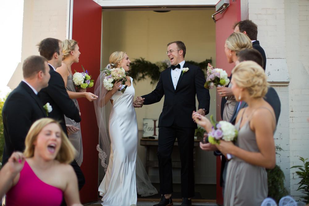 435_AJ+Jenni_Wedding-X2.jpg