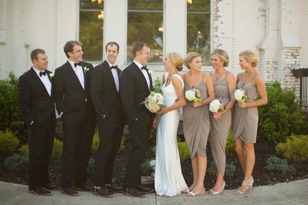 504_AJ+Jenni_Wedding-X2.jpg