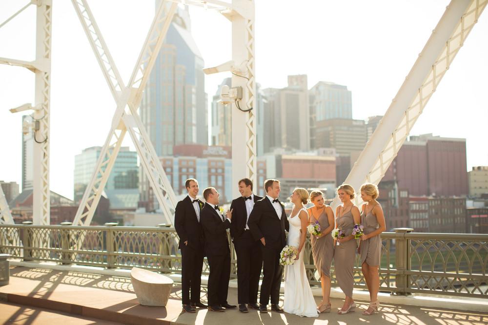 543_AJ+Jenni_Wedding-X2.jpg
