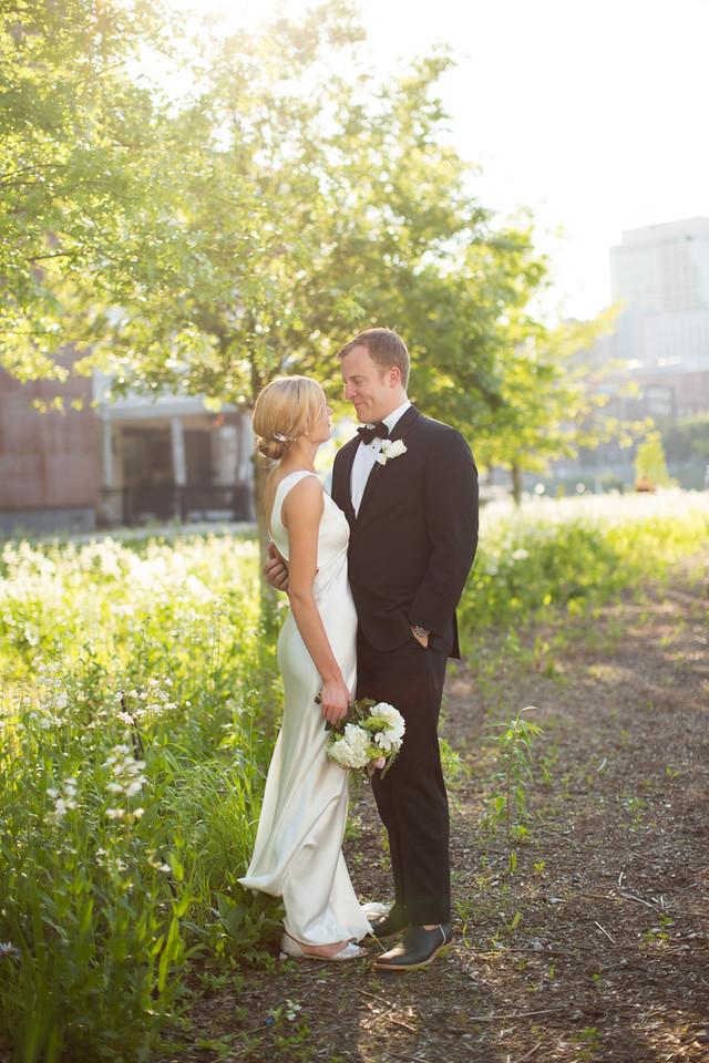 634_AJ+Jenni_Wedding-X2.jpg