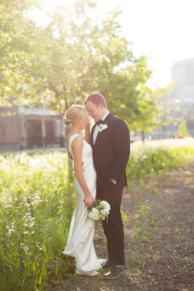 633_AJ+Jenni_Wedding-X2.jpg