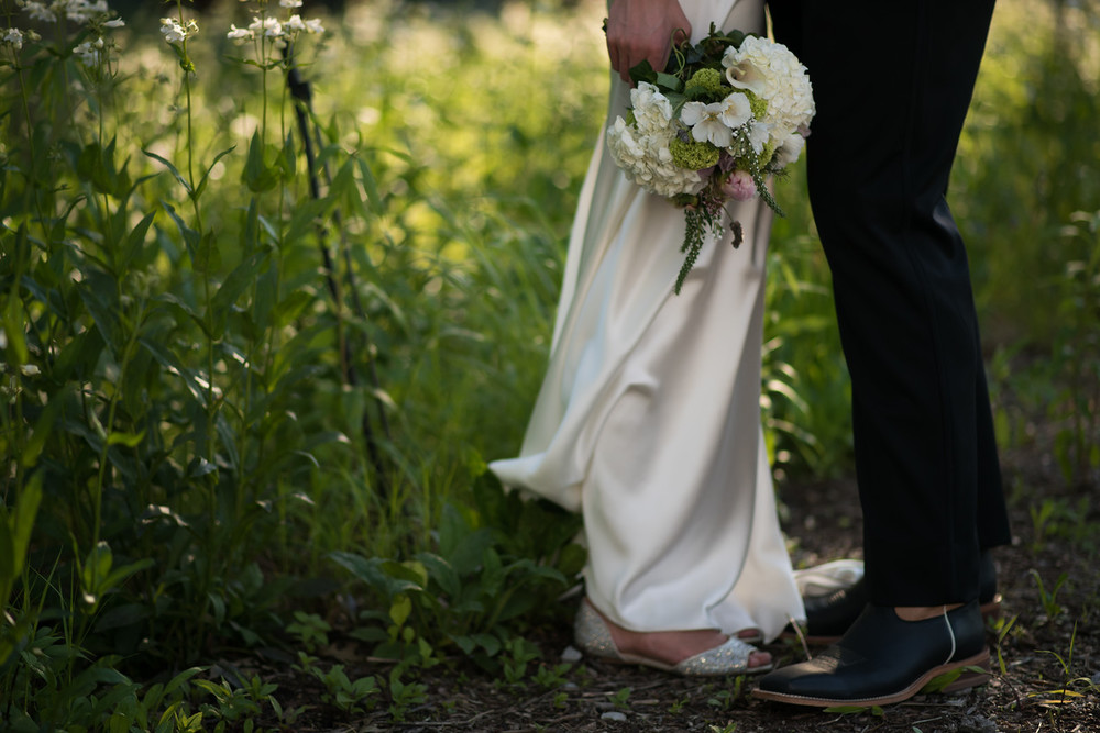 636_AJ+Jenni_Wedding-X2.jpg