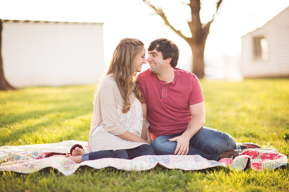 010_Zach+Emma_Engagement-X2.jpg