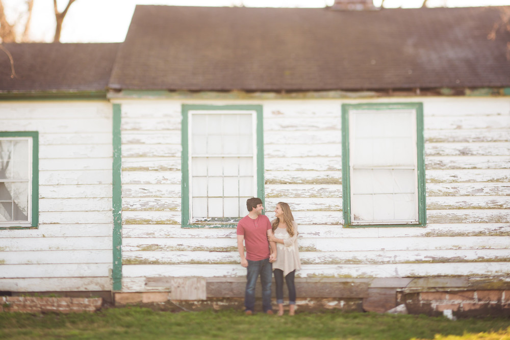 022_Zach+Emma_Engagement-X2.jpg