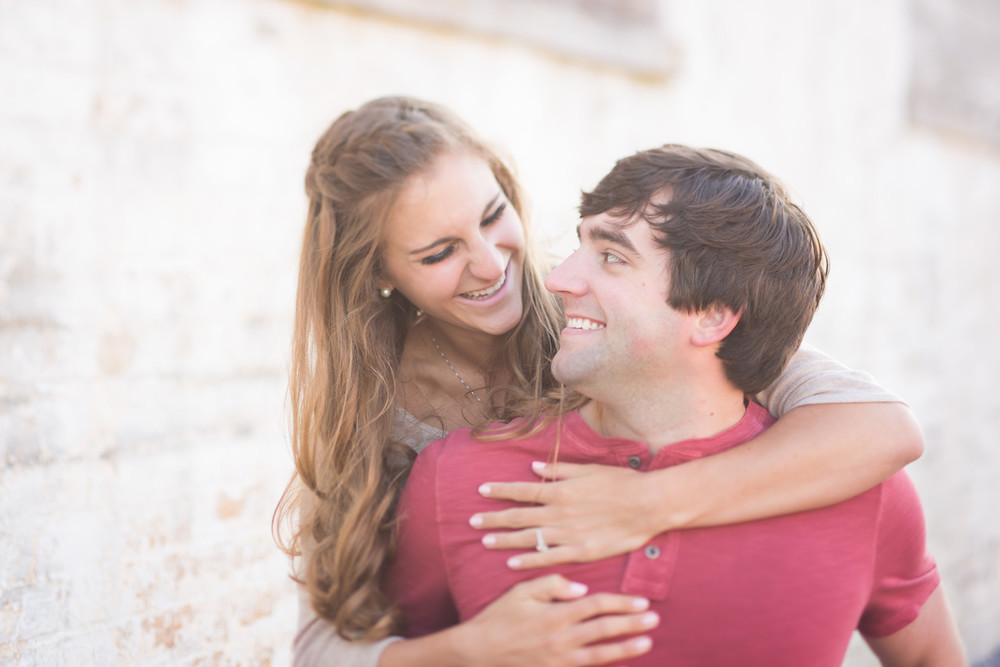 049_Zach+Emma_Engagement-X2.jpg