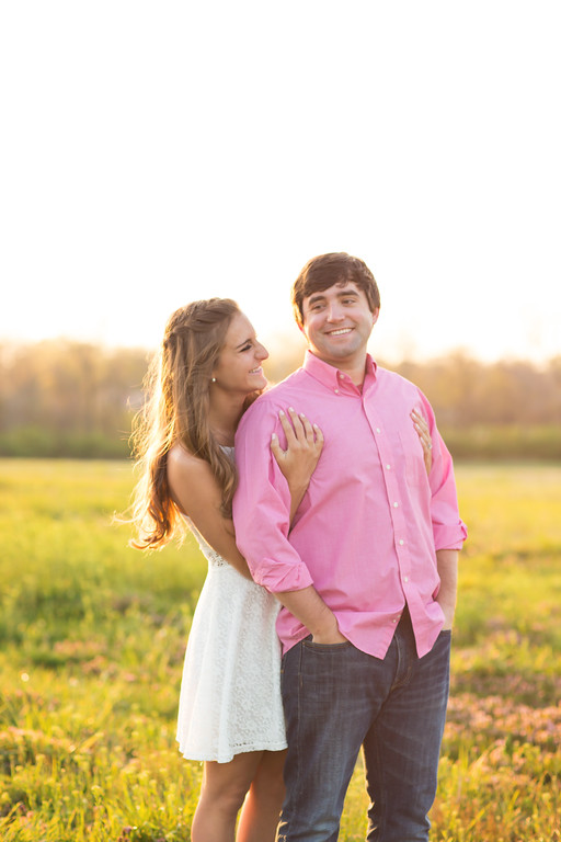063_Zach+Emma_Engagement-XL.jpg