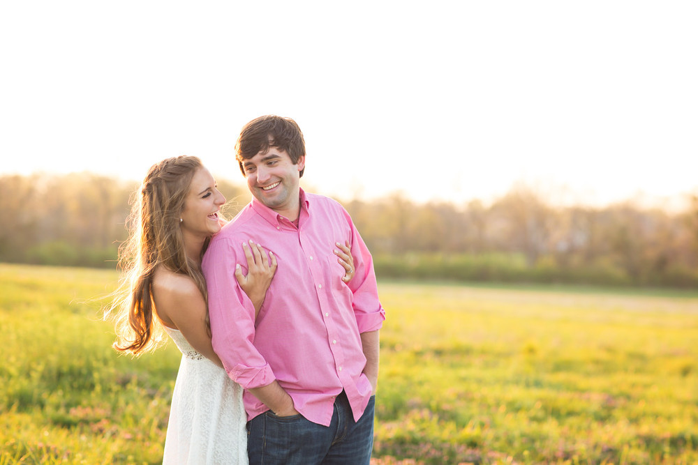 066_Zach+Emma_Engagement-X2.jpg