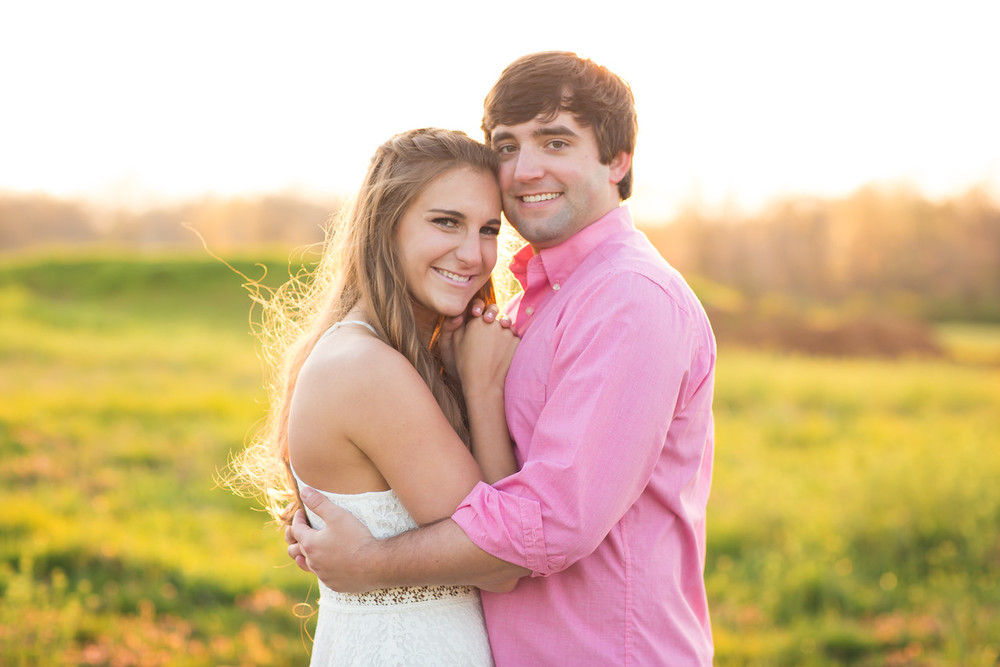 074_Zach+Emma_Engagement-X2.jpg