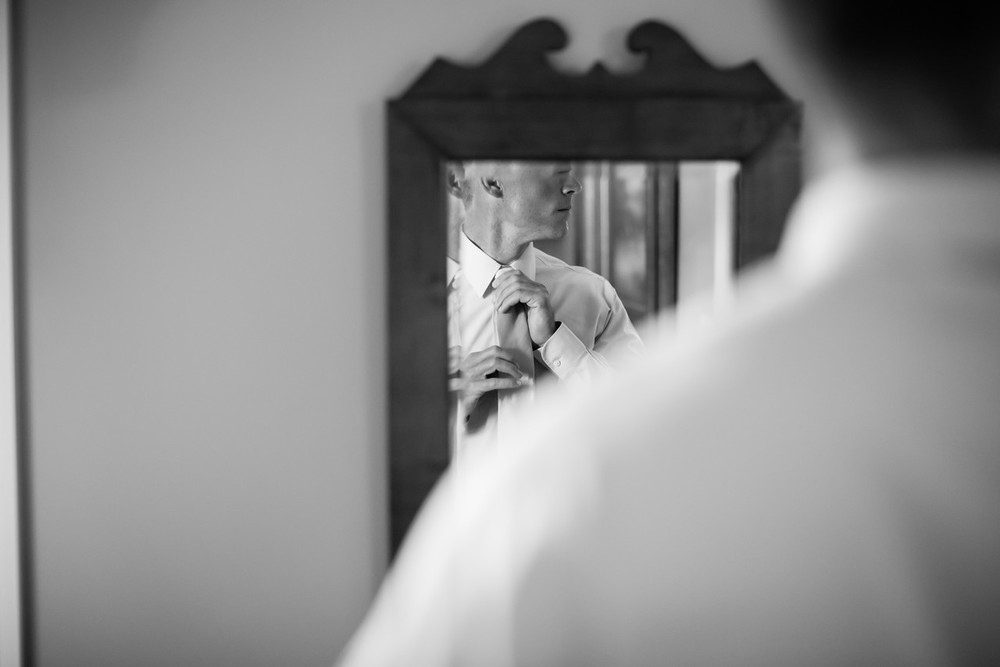 163_Daniel+Mia_WeddingBW-X2.jpg