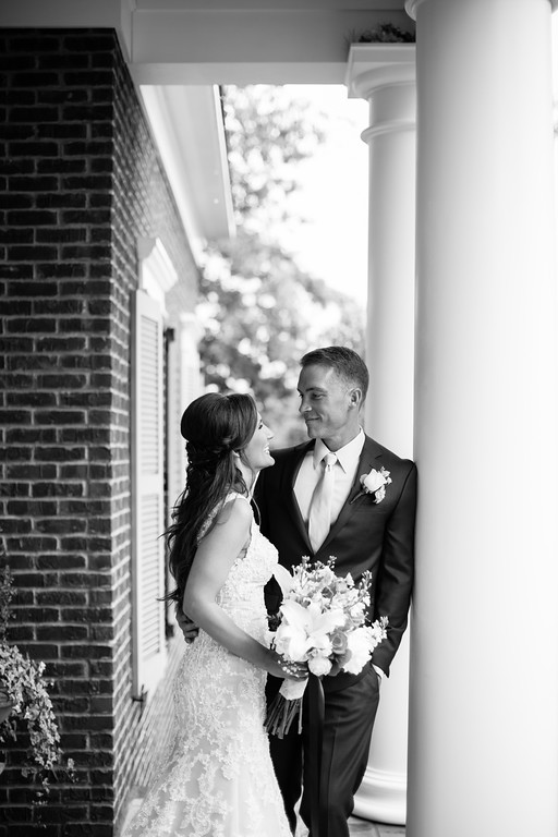 269_Daniel+Mia_WeddingBW-XL.jpg