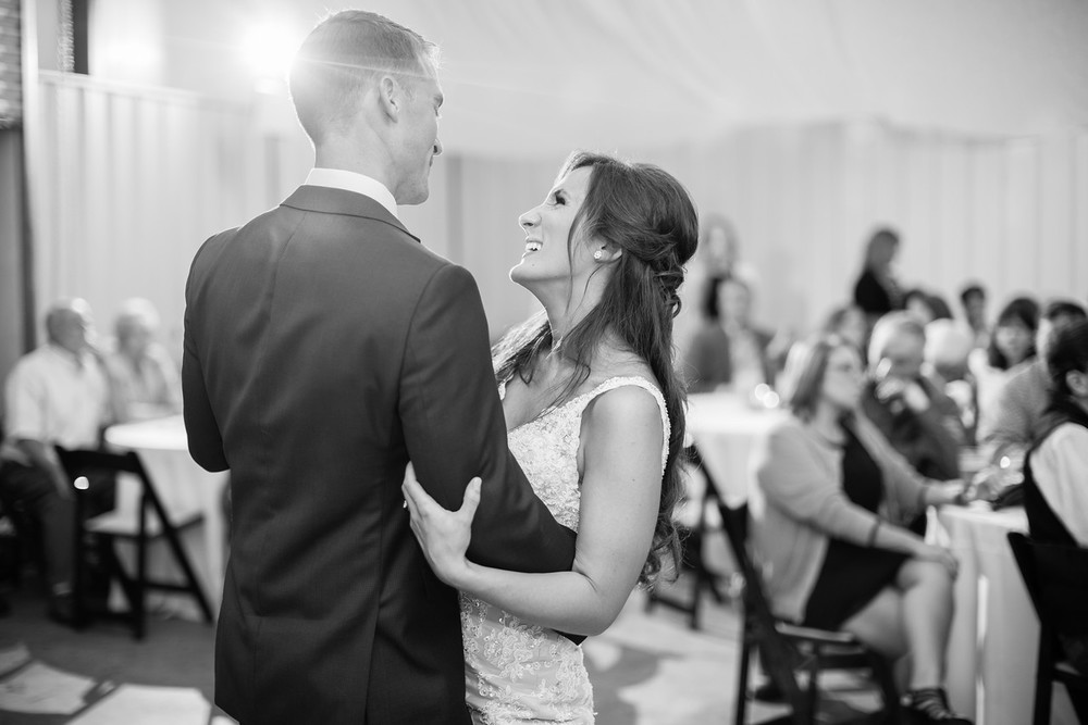 737_Daniel+Mia_WeddingBW-X2.jpg