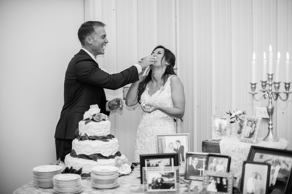 754_Daniel+Mia_WeddingBW-X2.jpg