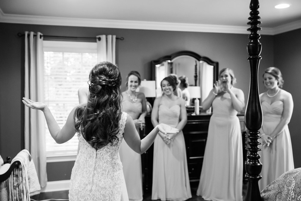 120_Daniel+Mia_WeddingBW-X2.jpg