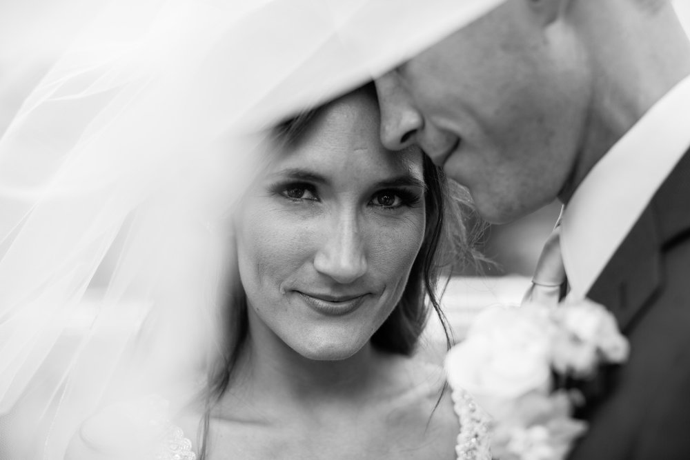 453_Daniel+Mia_WeddingBW-X2.jpg