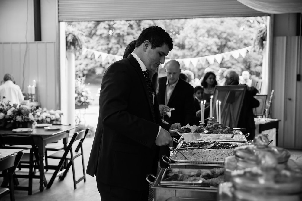 685_Daniel+Mia_WeddingBW-X2.jpg