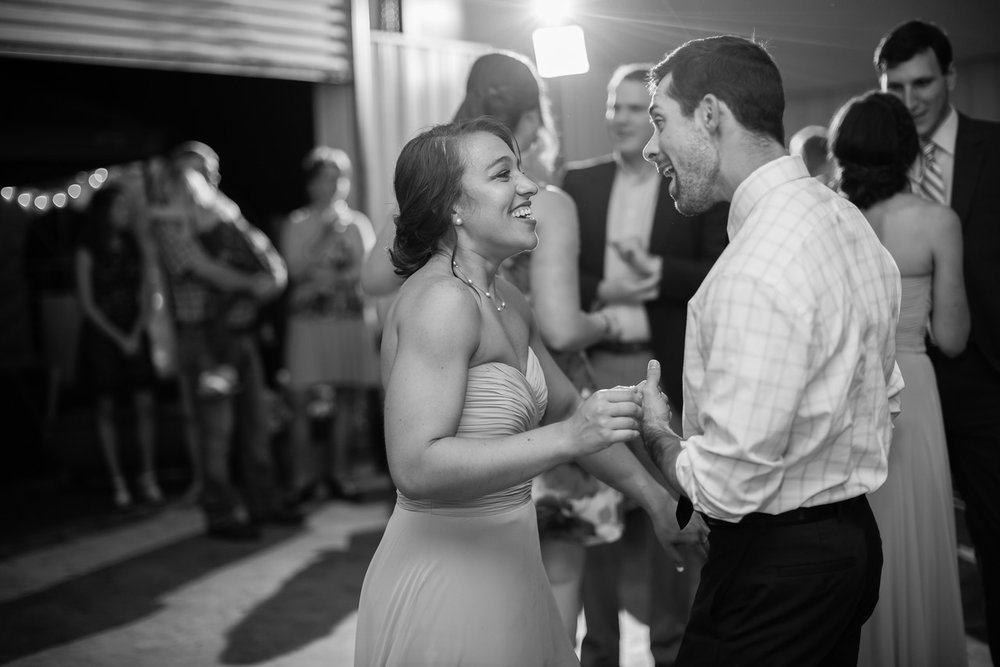 790_Daniel+Mia_WeddingBW-X2.jpg