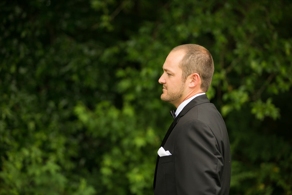 0249_Josh+Lindsey_Wedding-X2.jpg